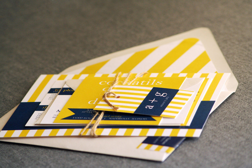 Wedding-color-inspiration-navy-blue-ceremony-reception-finds-yellow-white-nautical-invitation.full