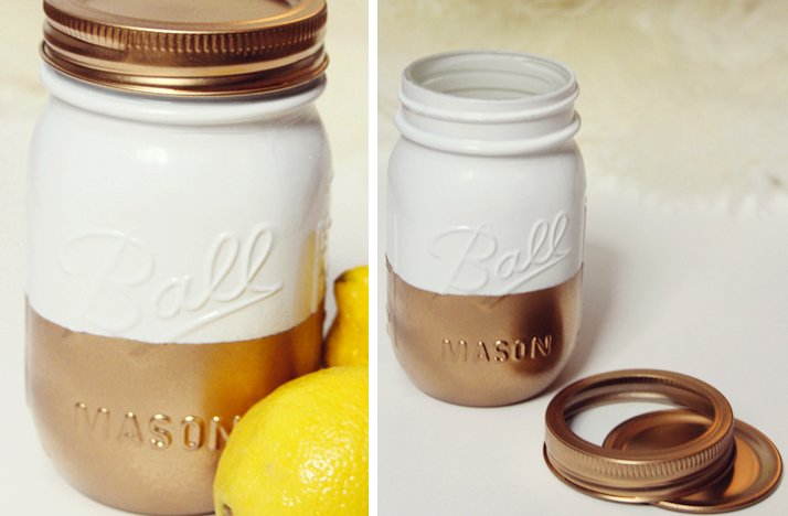 Summer-wedding-diy-ideas-handpainted-mason-jars.full