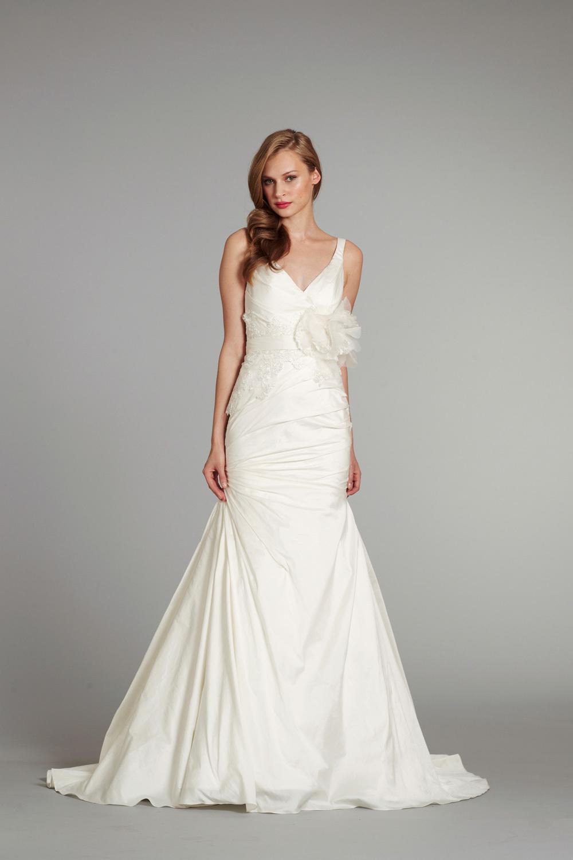 2012-wedding-dress-ivy-blush-by-hayley-paige.full