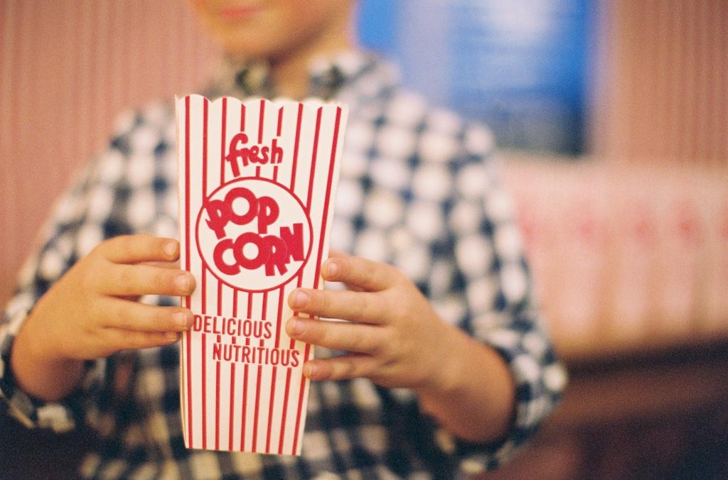 Wedding-santa-barbara-chic-outdoor-barn-circus-fair-food-jose-villa-popcorn-1.full