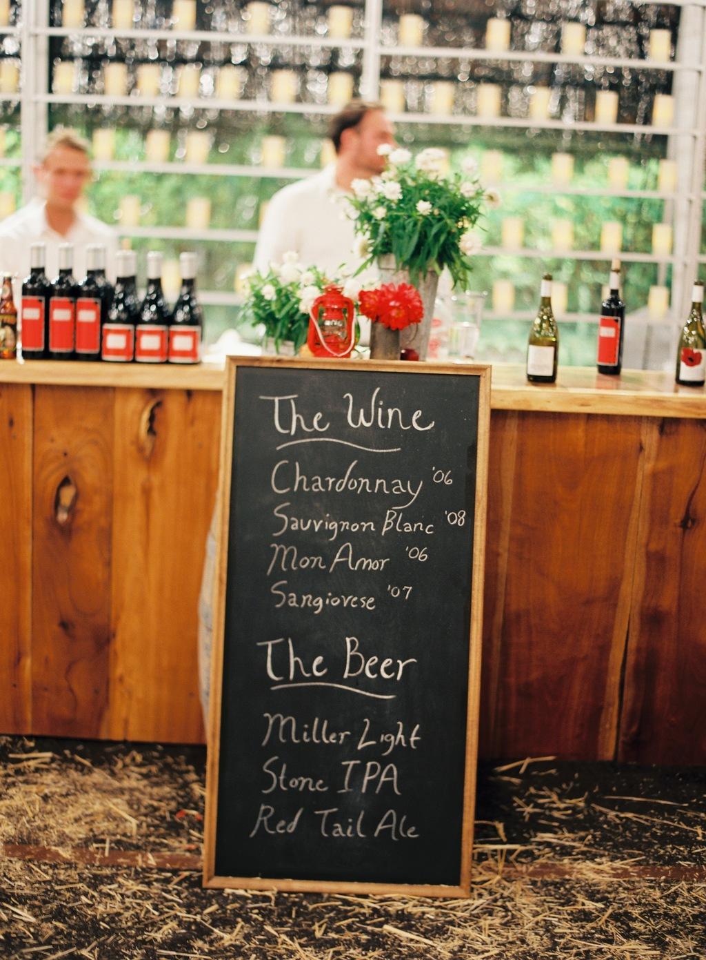 Wedding-california-barn-santa-barbara-chic-state-fair-jose-villa-bar-drinks-outdoor-2.full