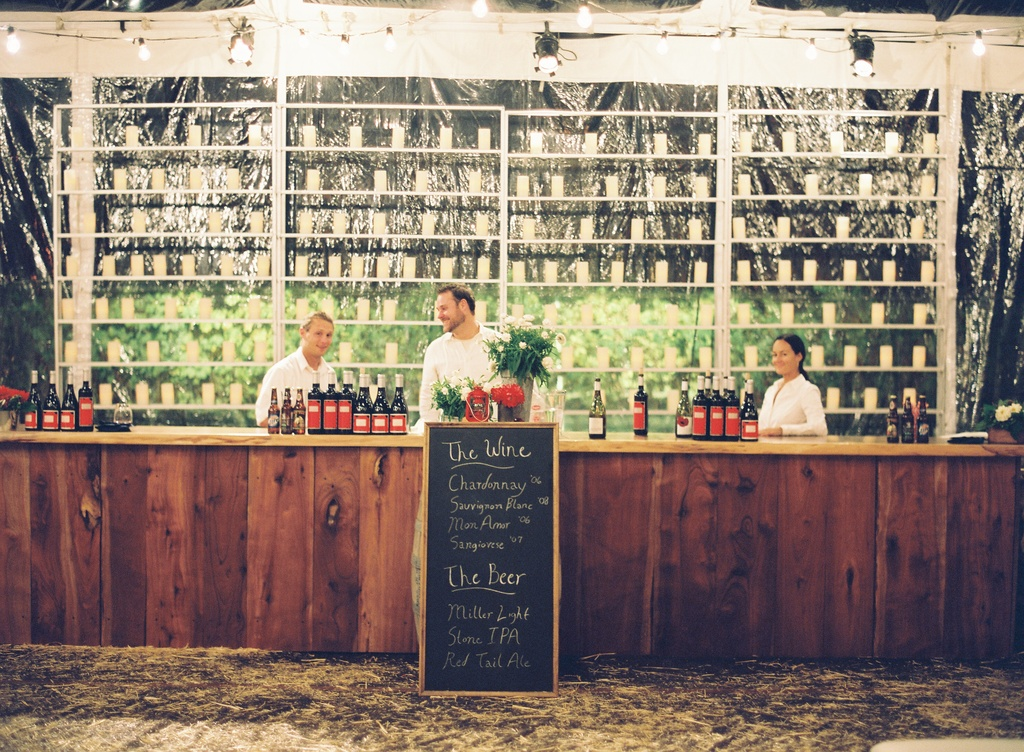 Wedding-california-barn-santa-barbara-chic-state-fair-jose-villa-bar-drinks-outdoor-chalkboard-sign-1.full