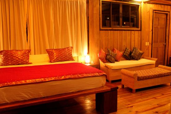 photo of Pranamar Ocean Front Villas and Yoga Retreat