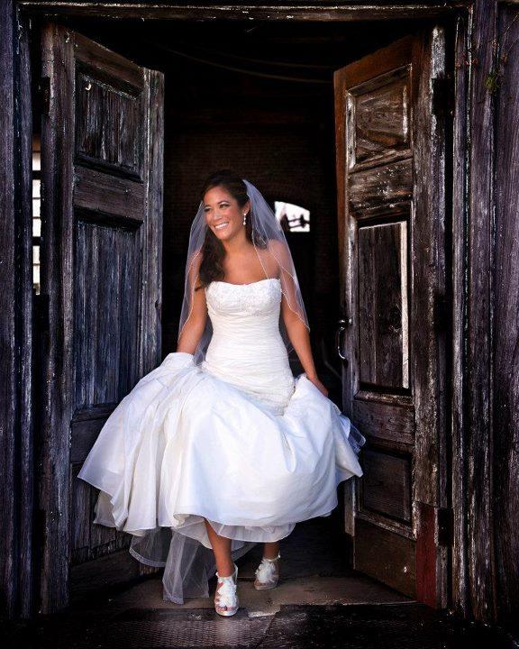 Bridal%20pic2.full