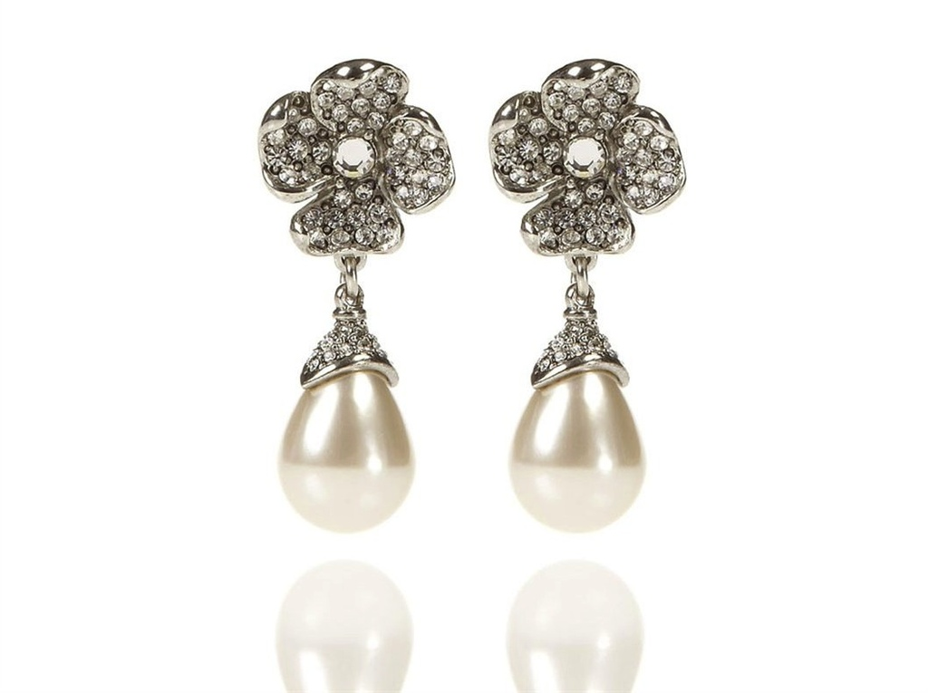 Oscar-de-la-renta-bridal-accessories-wedding-earrings-2.full
