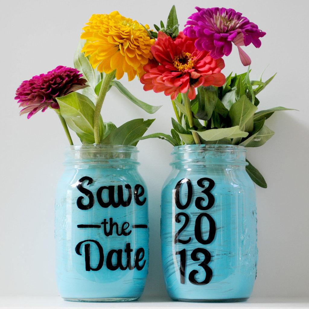 Things-brides-love-mason-jar-wedding-reception-decor-centerpieces-save-the-date.full
