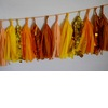 Handmade-wedding-finds-for-halloween-themed-i-dos-bunting.square