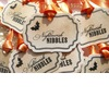 Handmade-wedding-finds-for-halloween-themed-i-dos-favor-tags.square