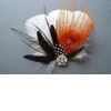 Handmade-wedding-finds-for-halloween-themed-i-dos-bridal-fascinator.square