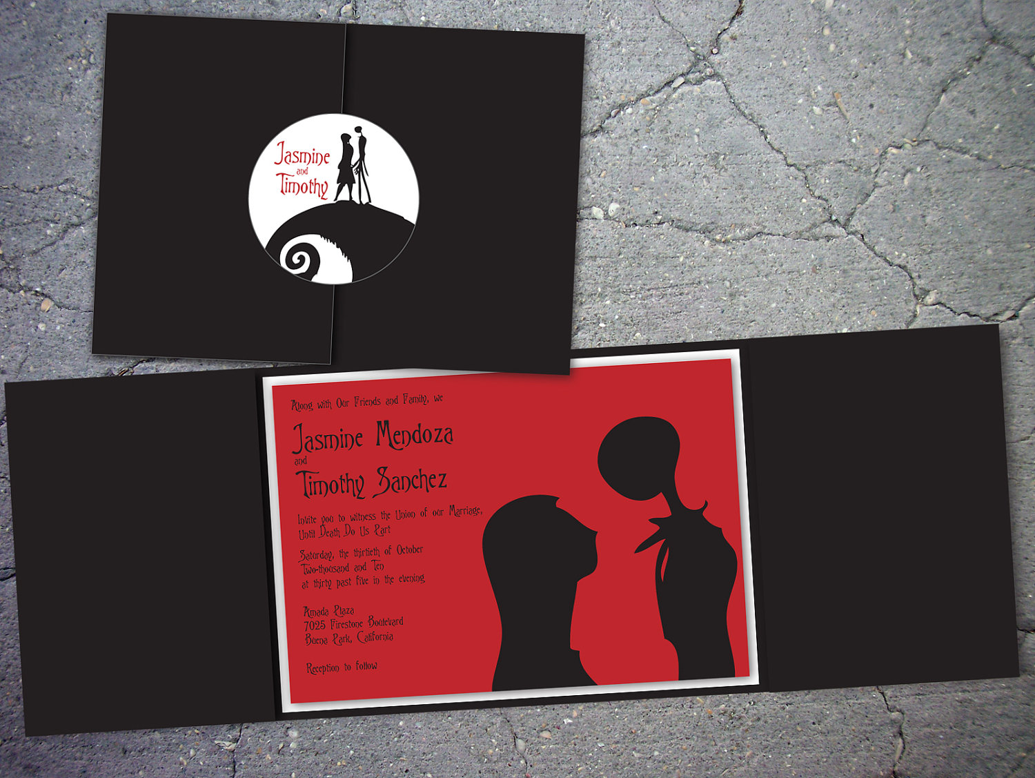 Handmade-wedding-finds-for-halloween-themed-i-dos-red-black-invitations.original