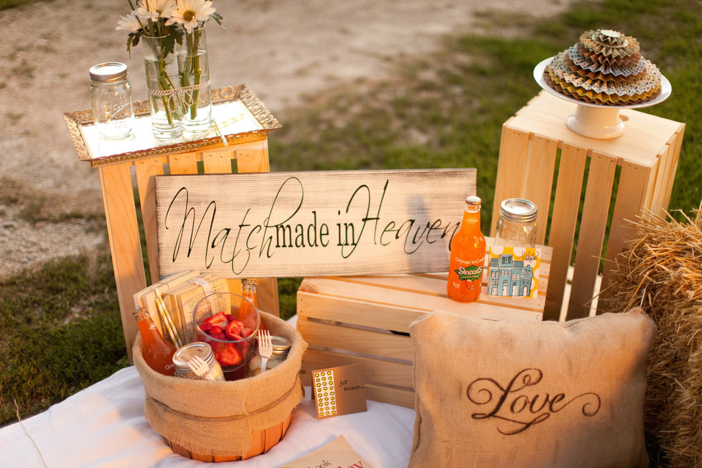 Handmade-wedding-finds-for-halloween-themed-i-dos-handmade-wood-signs-props.full