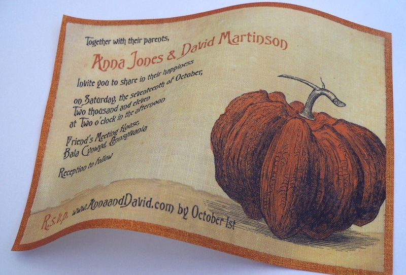 Halloween-wedding-ideas-for-fall-weddings-etsy-handmade-linen-invitations.full