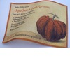 Halloween-wedding-ideas-for-fall-weddings-etsy-handmade-linen-invitations.square