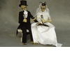 Halloween-wedding-ideas-for-fall-weddings-etsy-handmade-skeleton-cake-topper-2.square