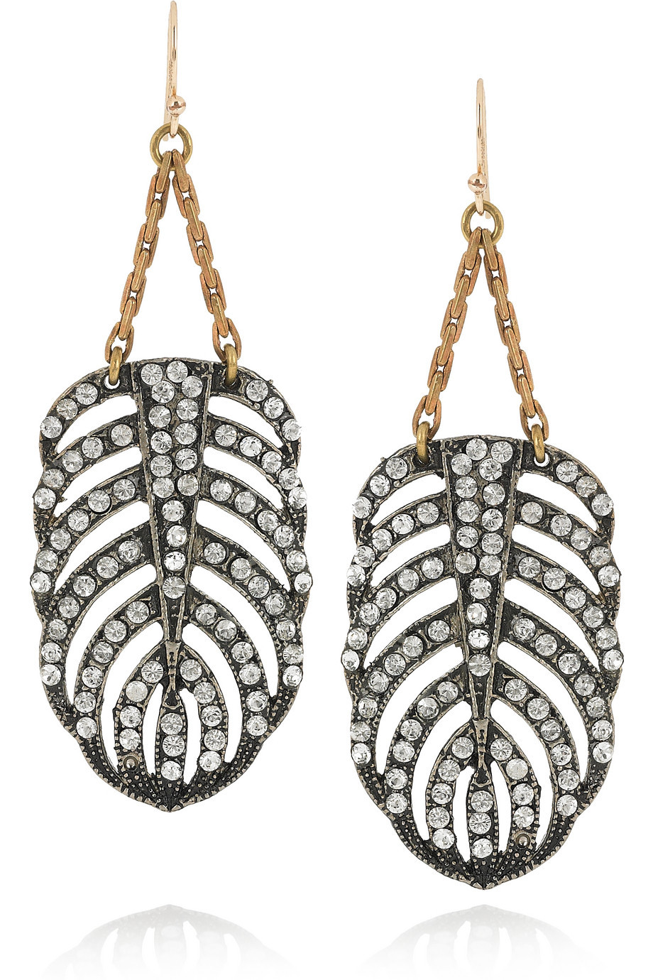 Brides-lamd-wedding-day-accessories-from-net-a-porter-1.full