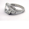 Asscher%20cut%20deco%20pave%20ring%20w:traps%20-side%205.44%20f%20vvs2%201.square