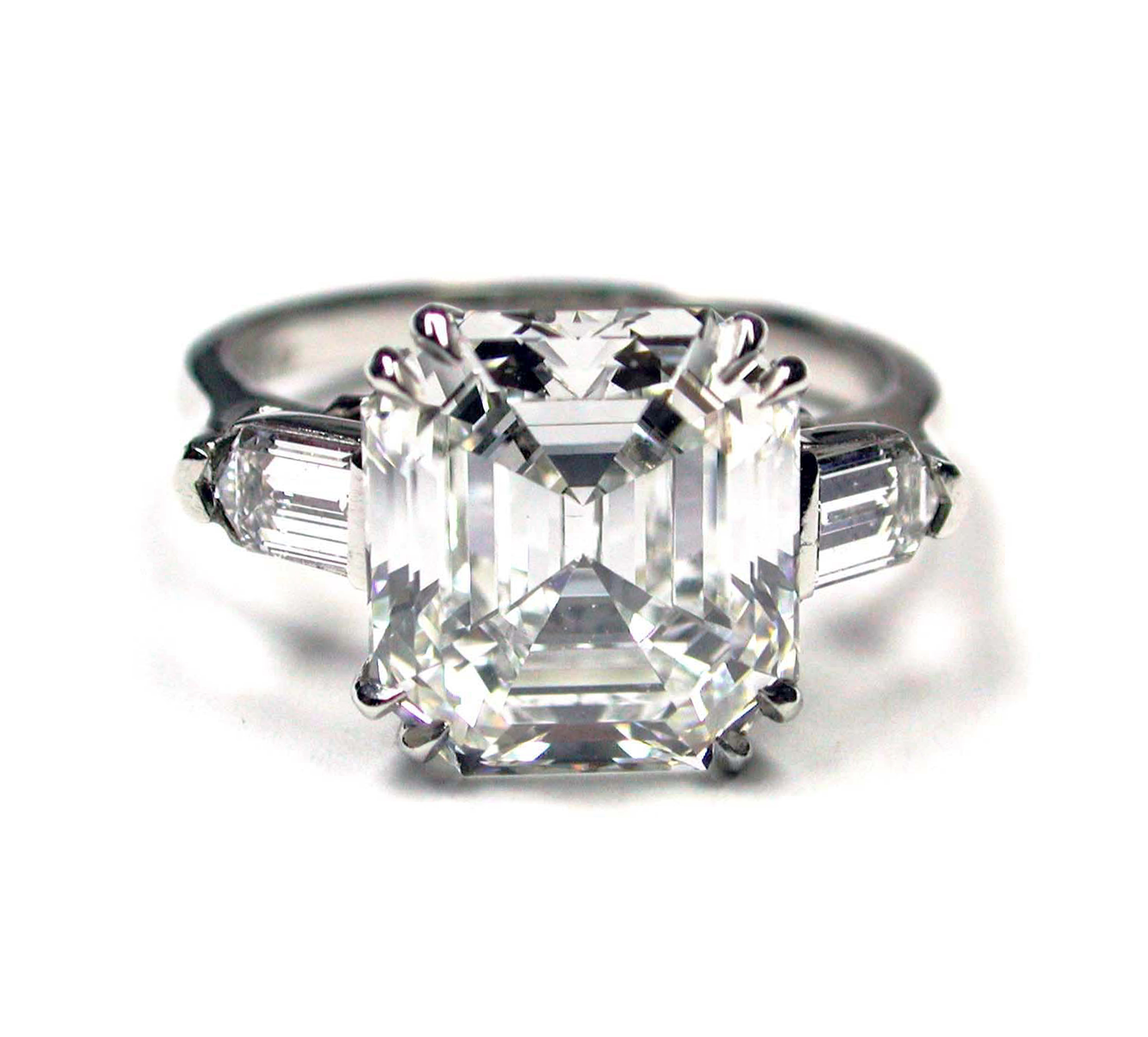 Asscher%20cut%20deco%20ring%20w:bullets%205.44%20as%20f-vvs2.original