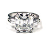 Asscher%20cut%20deco%20ring%20w:bullets%205.44%20as%20f-vvs2.square