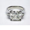 Asscher%20cut%20deco%20ring%20w:side%20stones%205.75%20i%20vs1.square
