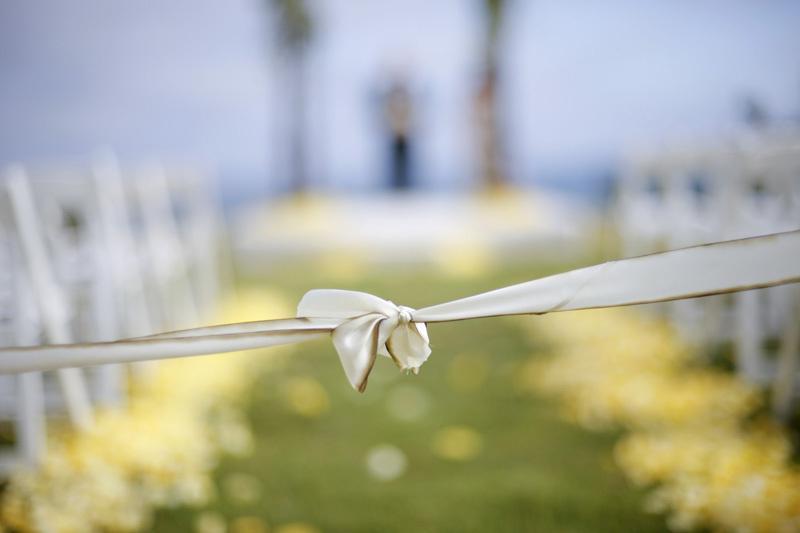 Wedding-santa-barbara-chic-halberg-photographers-rustic-elegant-outdoor-beach-wedding-venue-5664.full