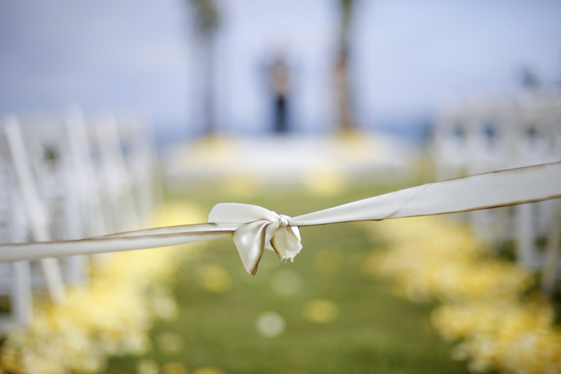 Wedding-santa-barbara-chic-halberg-photographers-rustic-elegant-outdoor-beach-wedding-venue-5664.original