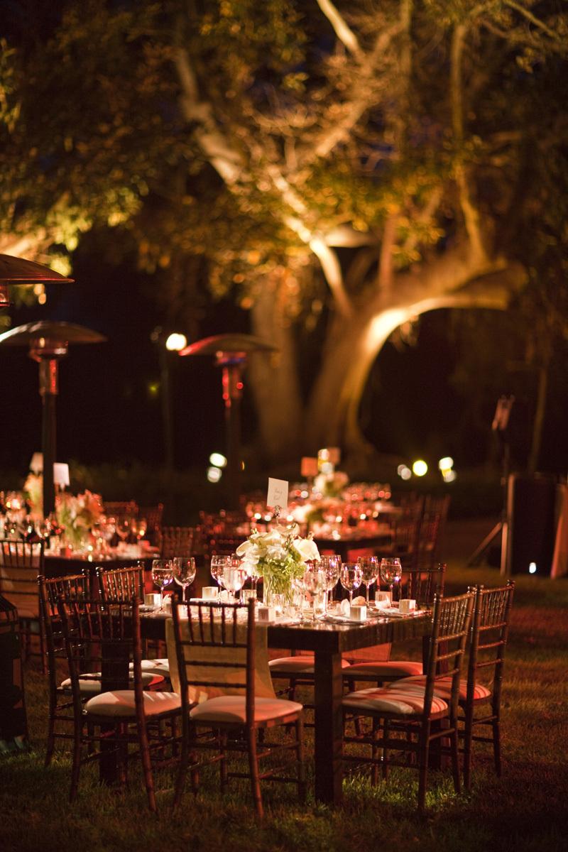 Wedding-santa-barbara-chic-halberg-photographers-rustic-elegant-outdoor-beach-wedding-venue-7127.full