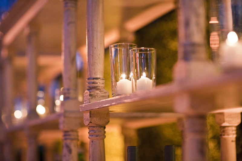 Wedding-santa-barbara-chic-halberg-photographers-rustic-elegant-outdoor-beach-wedding-venue-candles-3142.full
