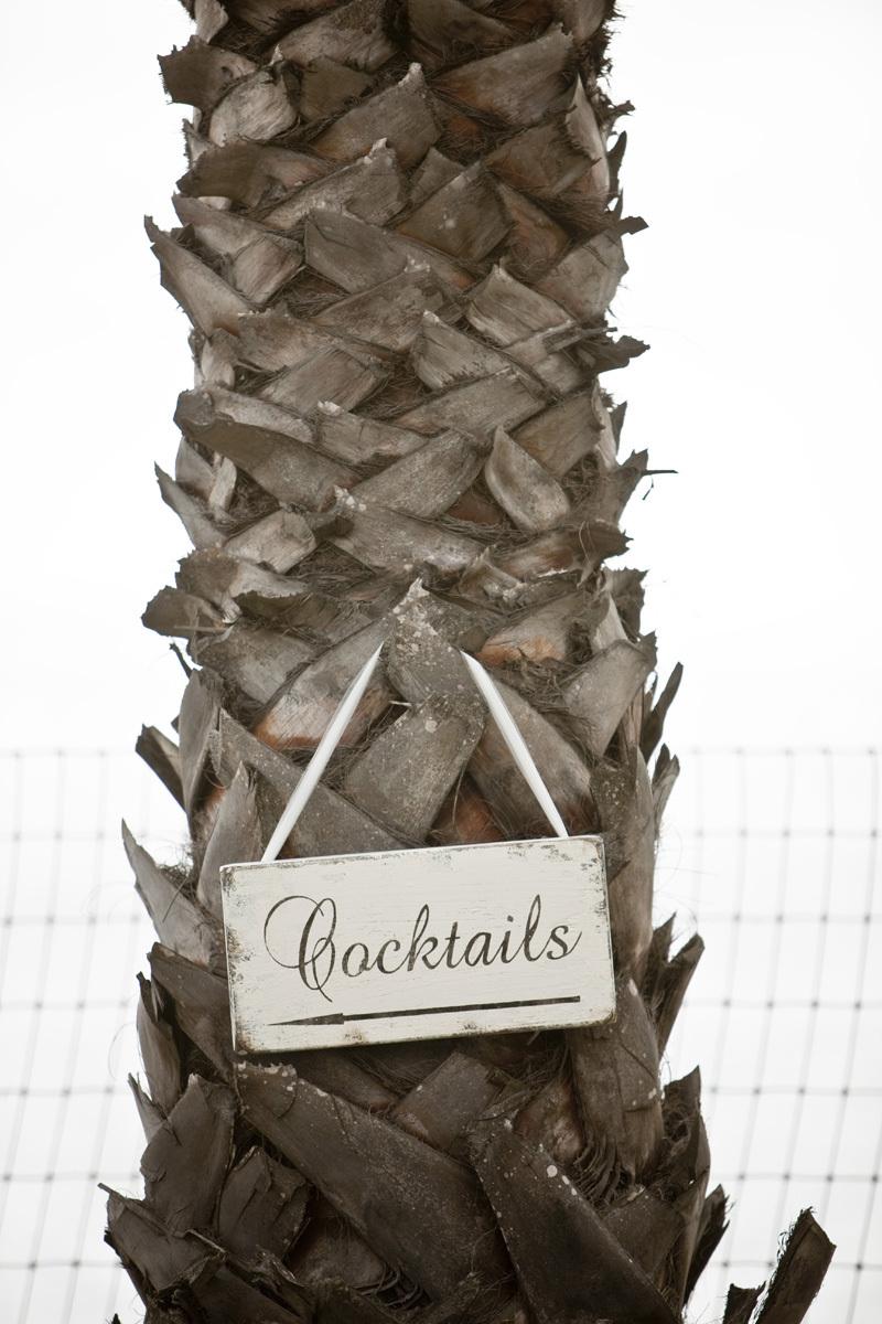 Wedding-santa-barbara-chic-halberg-photographers-rustic-elegant-outdoor-beach-wedding-venue-ceremony-sign-5526.full