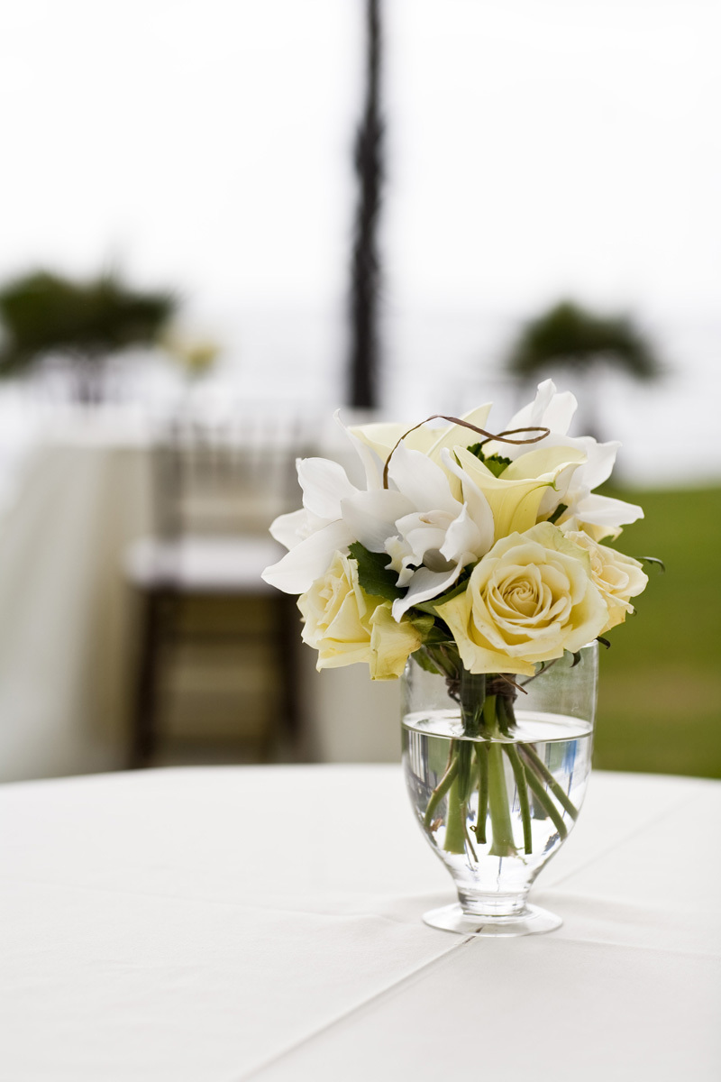 Wedding-santa-barbara-chic-halberg-photographers-rustic-elegant-outdoor-beach-wedding-venue-flowers-table-setting-2431.full