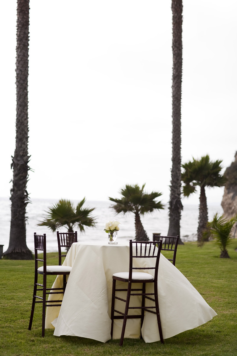 Wedding-santa-barbara-chic-halberg-photographers-rustic-elegant-outdoor-beach-wedding-venue-table-setting-2418.full