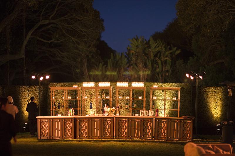 Wedding-santa-barbara-chic-halberg-photographers-rustic-elegant-outdoor-beach-wedding-venue7122.full