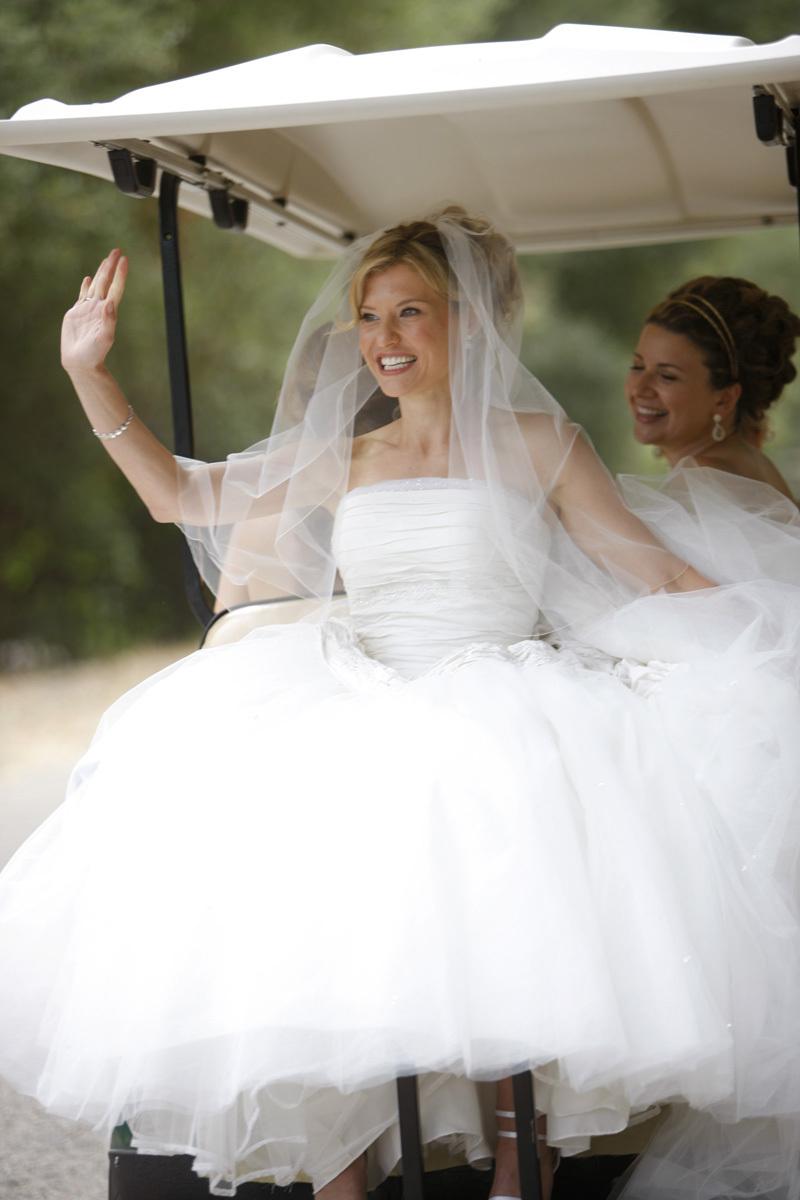 Wedding-santa-barbara-chic-halberg-photographers-rustic-elegant-outdoor-beach-wedding-ceremony-bride-9.full