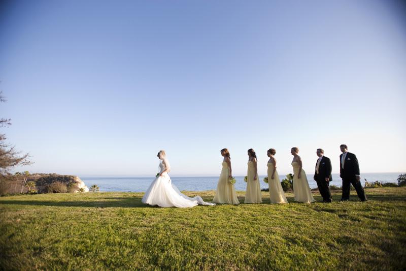 Wedding-santa-barbara-chic-halberg-photographers-rustic-elegant-outdoor-beach-wedding-ceremony-bride-6434.full