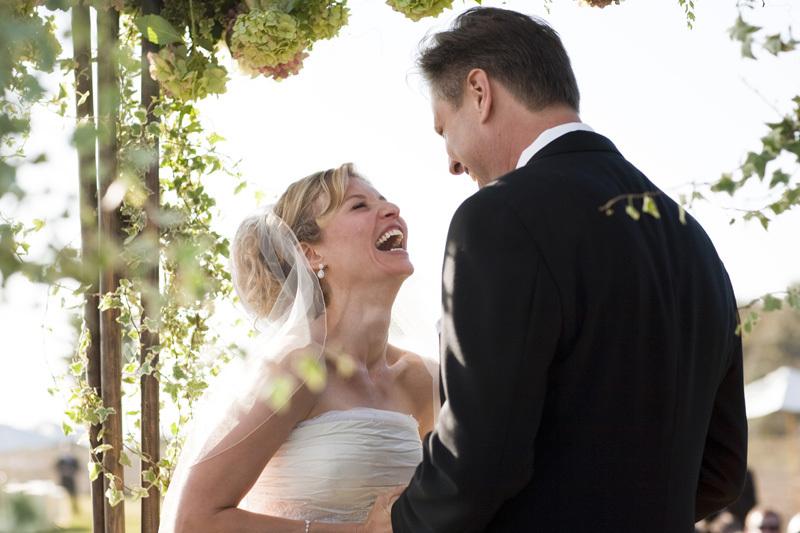 Wedding-santa-barbara-chic-halberg-photographers-rustic-elegant-outdoor-beach-wedding-ceremony-bride-groom-2829.full