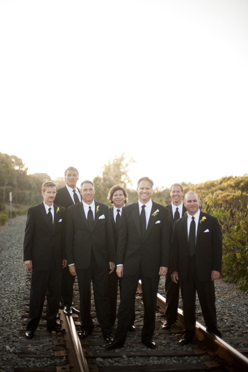 Wedding-santa-barbara-chic-halberg-photographers-rustic-elegant-outdoor-beach-wedding-ceremony-groom-groomsmen-6503.full
