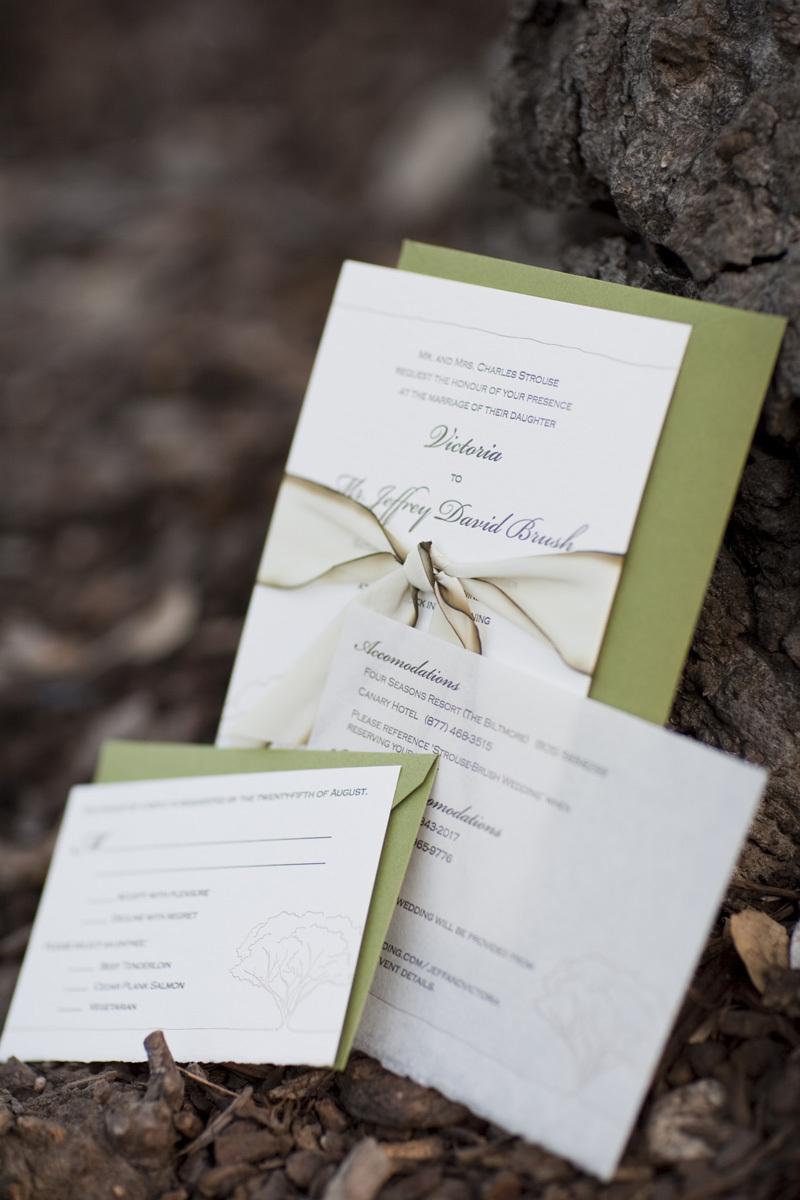 Wedding-santa-barbara-chic-halberg-photographers-rustic-elegant-outdoor-beach-wedding-invitations-7.full