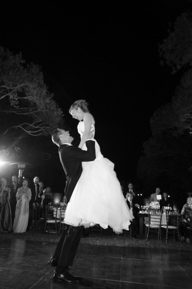 Wedding-santa-barbara-chic-halberg-photographers-rustic-elegant-outdoor-beach-wedding-bride-groom-dance-7293.full