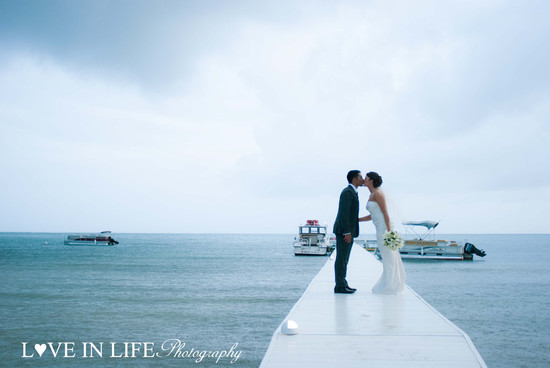 photo of Love in Life Photography