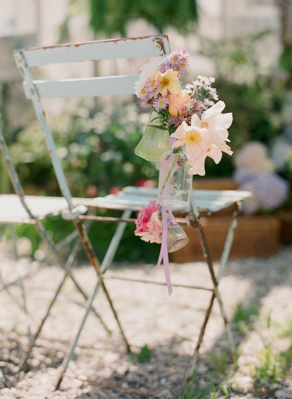 Styled-wedding-beaux-arts-tea-time-monique-lhuillier-santa-barbara-chic-flowers-chair-14.full