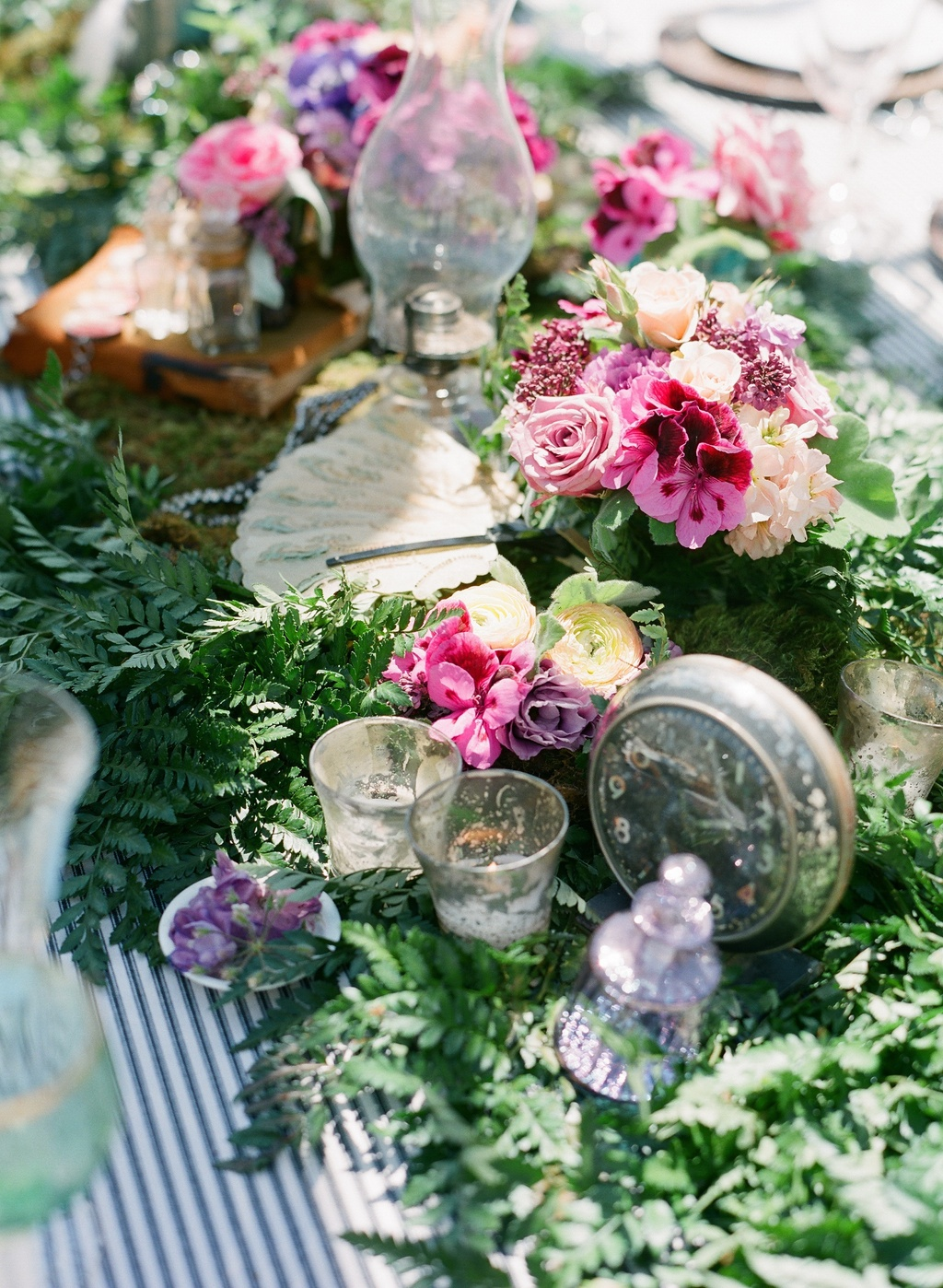 Styled-wedding-beaux-arts-tea-time-monique-lhuillier-santa-barbara-chic-flowers-pink-purple-moss-257.full