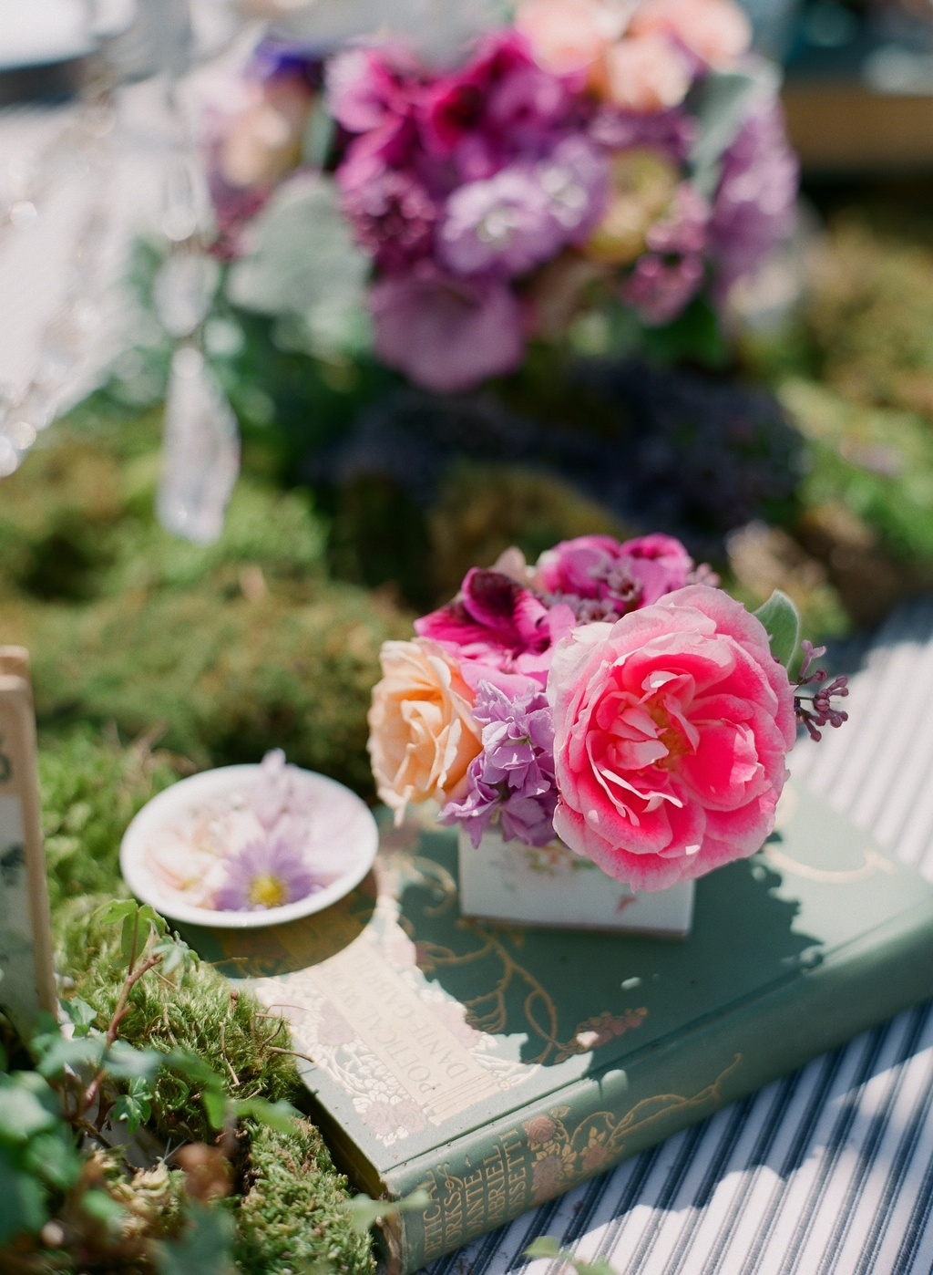 Styled-wedding-beaux-arts-tea-time-monique-lhuillier-santa-barbara-chic-flowers-pink-purple-moss-276.full