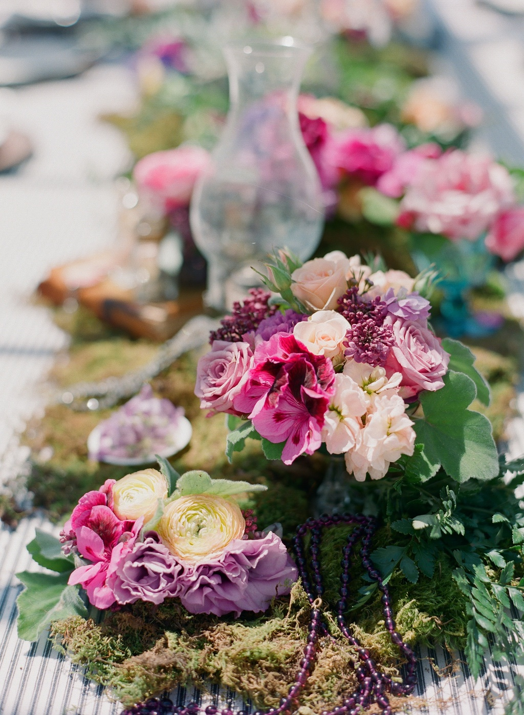 Styled-wedding-beaux-arts-tea-time-monique-lhuillier-santa-barbara-chic-flowers-pink-purple-moss-278.full