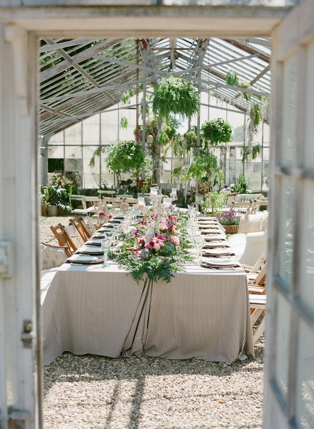 Styled-wedding-beaux-arts-tea-time-monique-lhuillier-santa-barbara-chic-table-flowers-table-setting-venue-23.full