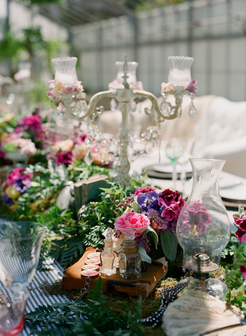 Styled-wedding-beaux-arts-tea-time-monique-lhuillier-santa-barbara-chic-table-setting-flower-candles-90.full