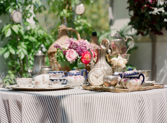 styled-wedding-beaux-arts-tea-time-monique-lhuillier-santa-barbara-chic-table-setting-flowers-pink-207