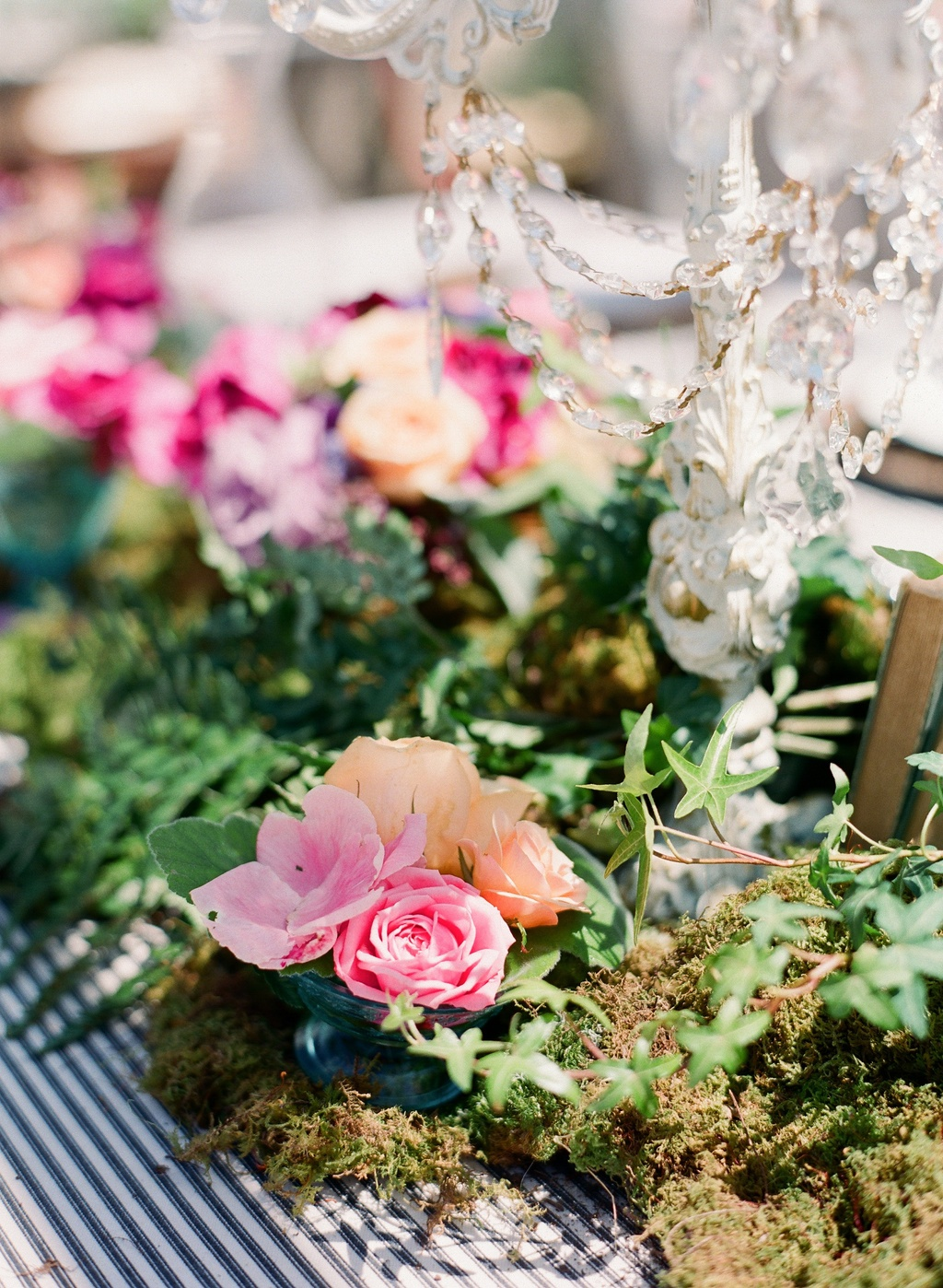 Styled-wedding-beaux-arts-tea-time-monique-lhuillier-santa-barbara-chic-table-setting-flowers-pink-moss-180.full