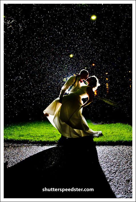 Kentucky_wedding_photography_01-5.full