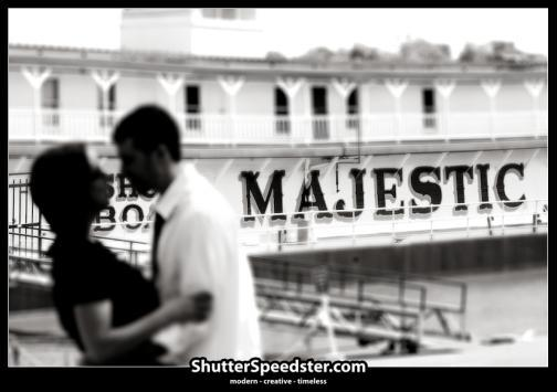 photo of ShutterSpeedster.com Photography