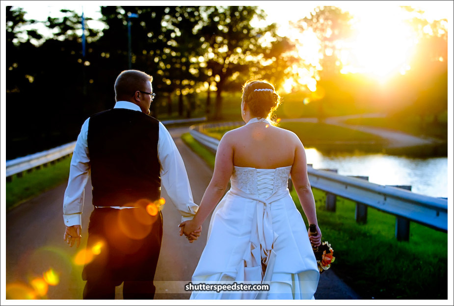 Kentucky_wedding_photography_blog-21.full
