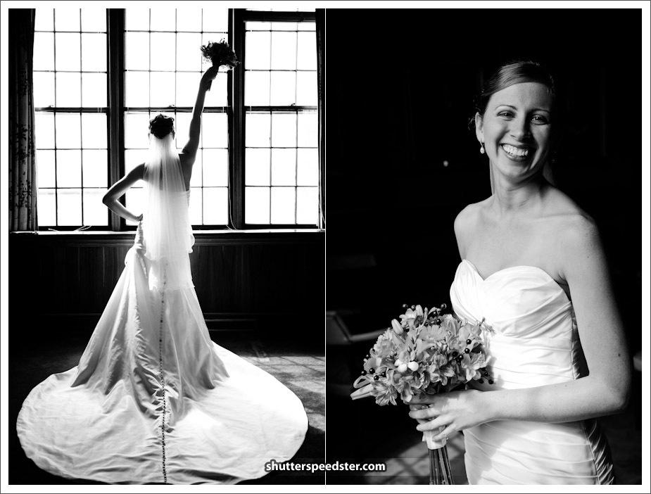 Kentucky_wedding_photography_05.full